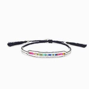 Unity Wishing Bracelet- Stella & Dot- New in Box!